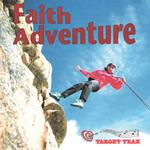 FaithAdventure_th