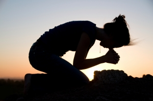 prayer-on-my-knees42