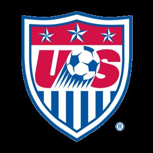 US_Soccer_Logo