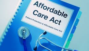 11 Things You Need to Know About ACA Open Enrollment